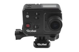 Rollei Actioncam 6S