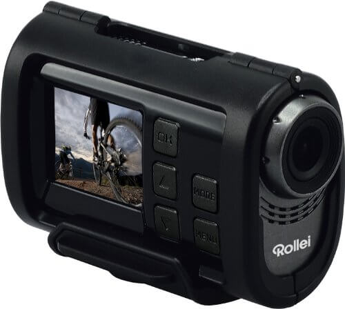 actioncam test helmkamera und actioncam. Black Bedroom Furniture Sets. Home Design Ideas