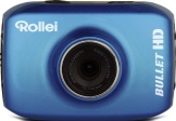 Rollei Youngstar Actioncam